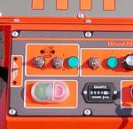 Пилорама ленточная Wood-Mizer LT70