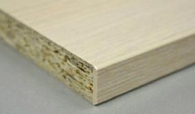 Дополнительное оборудование WoodTec