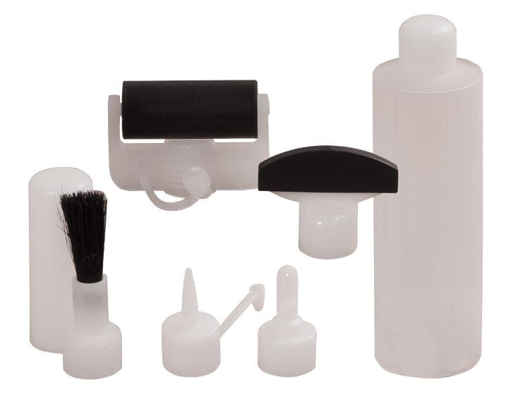 Комплект для нанесения клея VIRUTEX SEM1