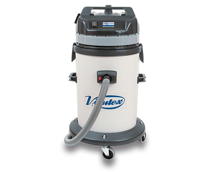 Пылеудаляющий аппарат Virutex AS282K