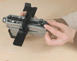 Virutex CO15L Резак для неметаллического листового материала