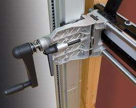 Virutex RM95S Отрезная машина цепная