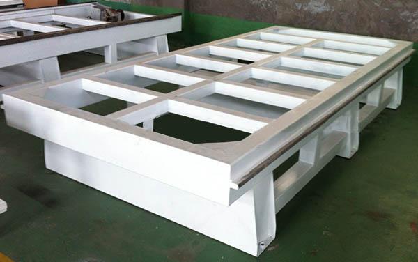 WoodTec H 1325L