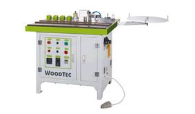 Позиционные станки WoodTec