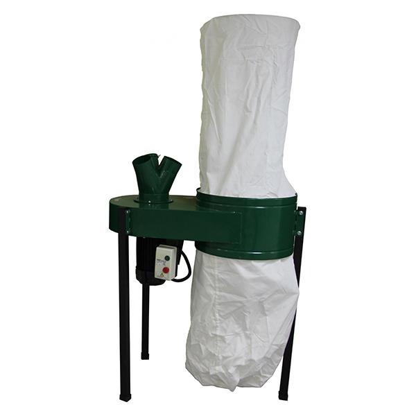 Агрегат пылеулавливающий WoodTec AirFlow 2350
