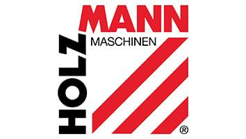 HOLZMANN-MASCHINEN