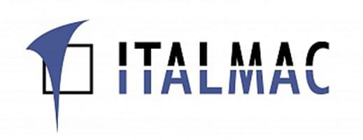 ITALMAC