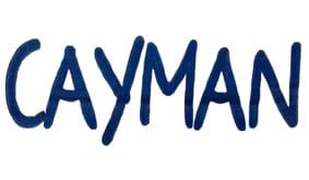 Cayman (Россия)