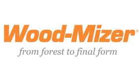 Wood-Mizer (США)