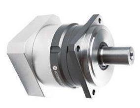 MetalTec T6020 (1000W)