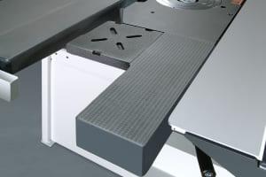Станок комбинированный ROBLAND NX 410 PRO