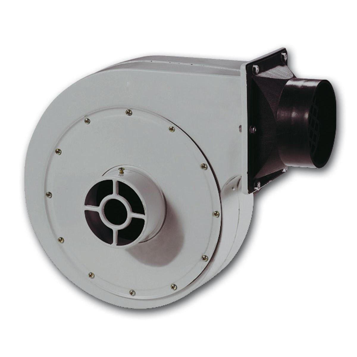 Вентилятор вытяжной FAN1200_230V