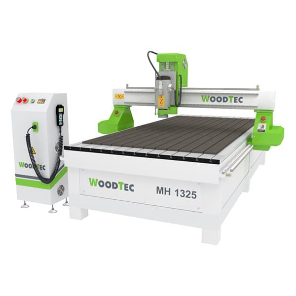 WoodTec MH 1325