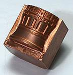 Cтанок фрезерно-гравировальный с ЧПУ WoodTec HP 1325