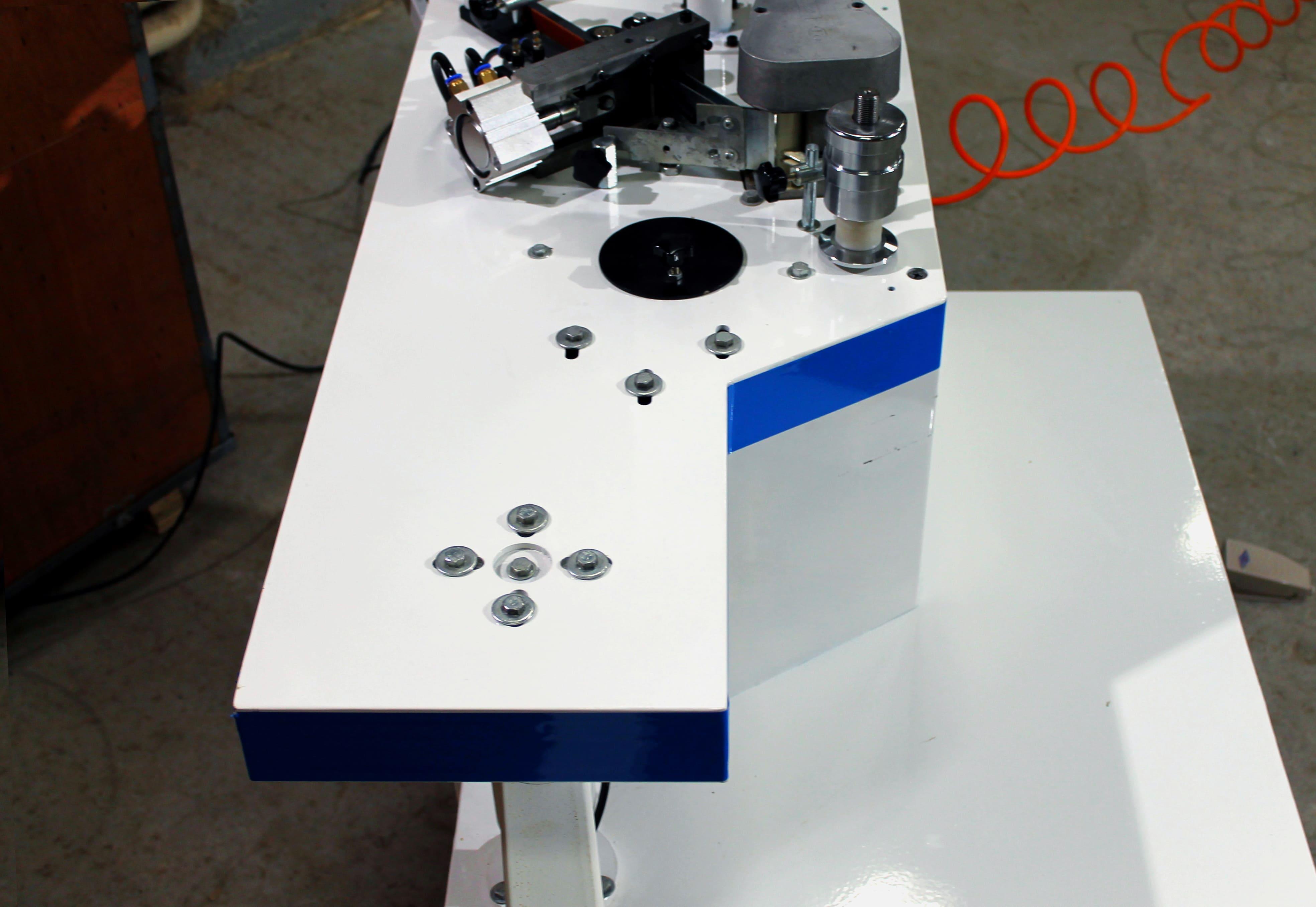 DM-115